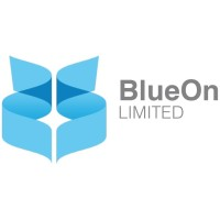 Blueon Limited | LinkedIn