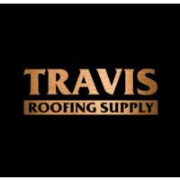 Travis Roofing Supply Linkedin
