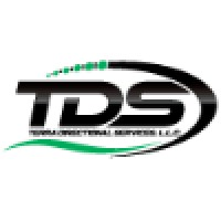 Terra Directional Services - Equipment and Well Planning