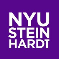 NYU Steinhardt School of Culture, Education, and Human Development