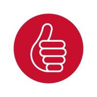 2815fcc7153 Thumbs Up (UK) Ltd