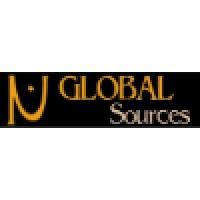 Arabian Global Sources | LinkedIn