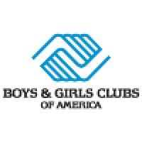 Boys Girls Clubs Of America Linkedin