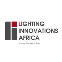 Lighting Innovations Africa Linkedin