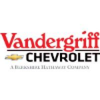 Vandergriff Chevrolet | LinkedIn