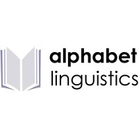 Alphabet Linguistics, LLC | LinkedIn