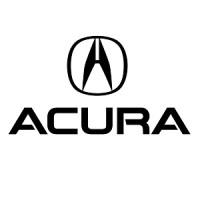 Acura Division American Honda Motor Co Inc