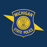 Michigan State Police | LinkedIn