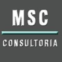 MSC CONSULTORIA | LinkedIn
