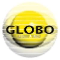 globo handels gmbh linkedin. Black Bedroom Furniture Sets. Home Design Ideas