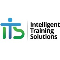 Intelligent Training Solutions Pty Ltd | LinkedIn