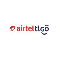 AirtelTigo Ghana | LinkedIn