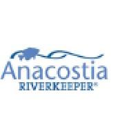 Anacostia Riverkeeper | LinkedIn