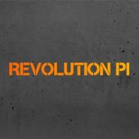Revolution Pi | LinkedIn