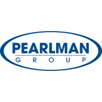 Pearlman Group   LinkedIn