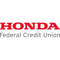 Recent Updates Honda Federal Credit Union
