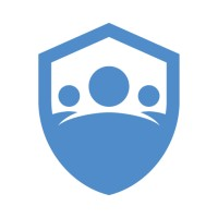 Members App | LinkedIn