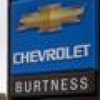 Burtness Chevrolet Orfordville Wisconsin >> Burtness Chevrolet Inc Linkedin
