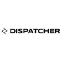 Dispatcher, Inc    LinkedIn
