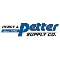 finest selection 8ea48 47f4b Henry A. Petter Supply Company, LLC