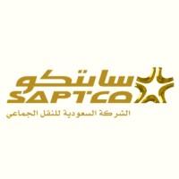 Saudi Public Transport Company - SAPTCO   LinkedIn