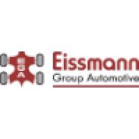 Eissmann Group Automotive Linkedin