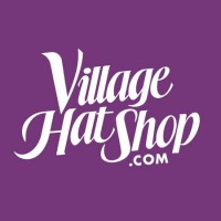 Village Hat Shop  b50d92546e8