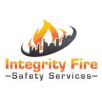 Integrity Fire Safety Services, LLC | LinkedIn