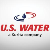 U S  Water, a Kurita company   LinkedIn