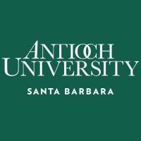 Antioch University - Santa Barbara   International Student Health Insurance
