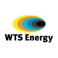 WTS Energy Oil & Gas Vacanc