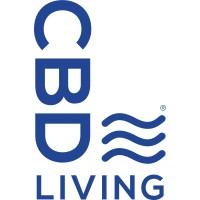 CBD Living | LinkedIn