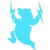 Rogue Energy Company   LinkedIn