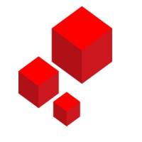 Fluenz | LinkedIn