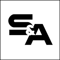 Speedie Amp Associates Inc Linkedin
