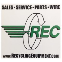 Recycling Equipment Corporation-REC | LinkedIn
