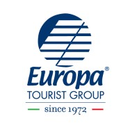 Europa Tourist Group - Bibione & Lignano | LinkedIn