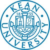 Kean University Requirements >> Kean University Linkedin