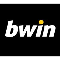 bwin | LinkedIn