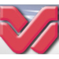 Westar Marine Services | LinkedIn