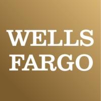 Wells Fargo Private Bank | LinkedIn