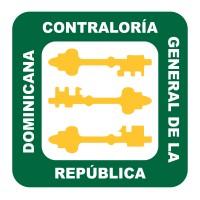 contraloria-general-de-la-republica-dominicana