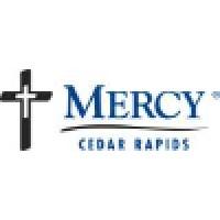Mercy Medical Center Linkedin