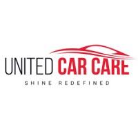 United Car Care >> United Car Care Limited Linkedin