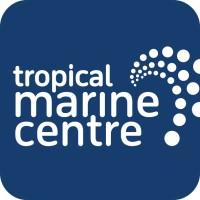 Tropical Marine Centre Ltd   LinkedIn