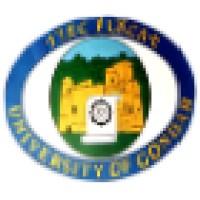 University of Gondar, School of Pharmacy   LinkedIn