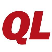 Quicken Loans | LinkedIn