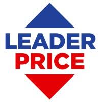 Leader price linkedin - Leader price salon de provence ...