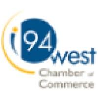 I-94 West Chamber of Commerce | LinkedIn