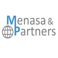 Menasa & Partners (Asia Region)